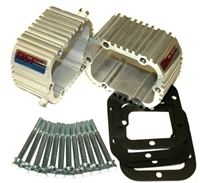 Dodge NV4500 NV5600 Fast Cooler Kits, 2FC300