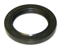 FS5R30A Rear Seal, 200212