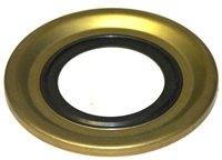 ZF S5-42 S5-47 Baffle Seal 300ZF - ZF S547 5 Speed Ford Repair Part