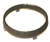 NP273 Synchro Ring 30130 - NP273 Synchros NP273 Transfer Case Part
