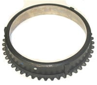 NP273 Synchro Ring 30131 - NP273 Synchros NP273 Transfer Case Part