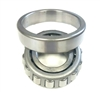 Dodge G56 Front Counter Shaft Bearing, 30307 - 6 Speed Repair Parts
