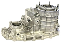 NP246 Front Case Half 30597 - NP246 Housings NP246 Transfer Case Part | Allstate Gear
