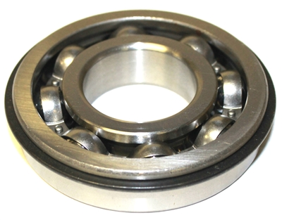 T18 T19 Input Shaft Bearing 308L1 - T19 4 Speed Ford Repair Part | Allstate Gear
