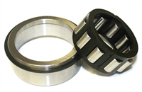 Toyota W55, W56, W58 Counter Shaft Bearing, 30RFSNR