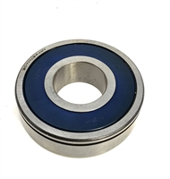 NV1500 NV2550 Input Shaft Bearing. 30TM13