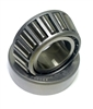 BA10 Peugeot Pocket Bearing BR32004 - Jeep Repair Part