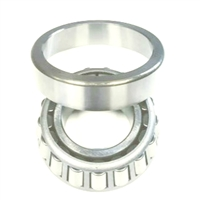 Dodge G56 Rear Counter Shaft Bearing 32208 - Dodge Transmission Part | Allstate Gear