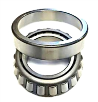 Dodge G56 Input Shaft Bearing, 32210