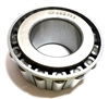 NV5600 Pocket Bearing Cone 32305JR - NV5600 6 Speed Dodge Repair Part