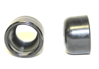 AX5 AX15 Shifter Bushing 83500519 33548-31010 - AX15 5 Speed