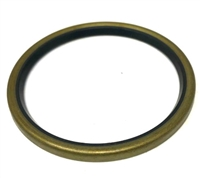 NP271 NP273 Pump Seal, 341022