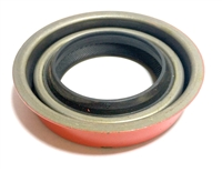 Dodge NV4500 Rear Seal 2wd 16725, 34743C