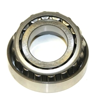 TR3650 Main Shaft Bearing TCBA1765 Transmission Replacement Part | Allstate Gear