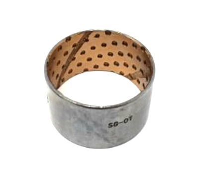 Extension Housing Bushing 1.630 OD 35008 - FS5W71 Dodge Repair Part