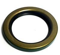 Jeep T176 Rear Seal 1.840 ID 35250 - T176 4 Speed Jeep Repair Part