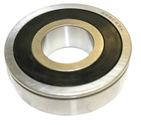 AX15 R151 Main Shaft Bearing 35BCS17 - Jeep Transmission Repair Part