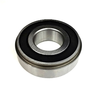 MT82 6 Speed Shaft Bearing - Transmission Repair Parts