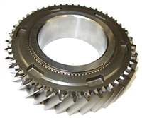NV5600 4th Gear 36T 22803 38194 - NV5600 6 Speed Dodge Repair Part