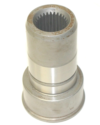 NP149 Input Shaft 38704 - Shafts NP149 Transfer Case Repair Part