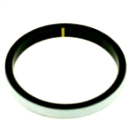 Cummins Engine Access Cover Seal, 3903475