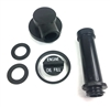 Cummins 6BT Engine Oil Filler Connection Tube Kit 3921644-KIT