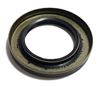 Dodge G56 Front Seal 39628 - G56 6 Speed Dodge Transmission Part