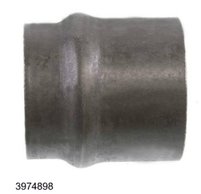 GM 7.25 IFS Crush Sleeve 3974898 - GM Differential Repair Part