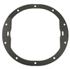 GM 8.25 ISF & GM 8.5 Differential Cover Gasket 3993593 Repair Part