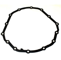 Dodge & GM 11.5 AAM Aluminum Differential Rear Cover Gasket, 40005967 | Allstate Gear