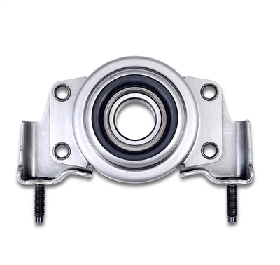 Chevy/GMC 1500 Driveshaft Center Bearing Support, 40007020