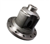 "Dodge AAM 10.5"" Rear Helical Limited Slip Differential 30 Spline Posi, 40010351"
