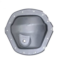Dodge 2500 / 3500 11.5 AAM Differential Cover, 40013758