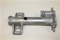 AAM Chevy 8.25 IFS 4WD Front Axle Tube Housing