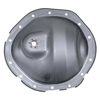"Chevy GMC 2500 Pickup 9.5"" Differential Cover, 40039024, - Buy Small Differential Parts"