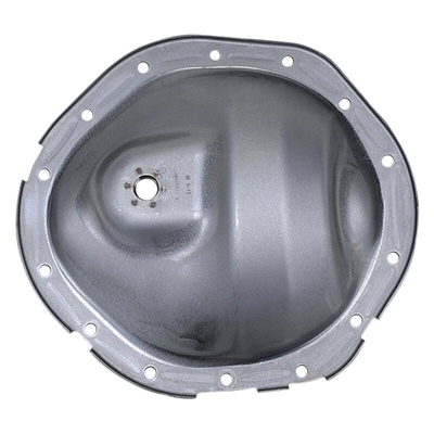 "Chevy GMC 2500 Pickup 9.5"" Differential Cover, 40039024, - Buy 9.5"" Differential Gears 