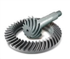 Dodge GM 11.5 AAM 4.10 Ring & Pinion, 40094550 - Differential Parts