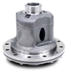Dodge 11.5 AAM Helical Limited Slip Differential 40099548