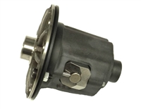GM 8.5 & 8.6 TracRite GT - 4 Pinion Helical Gear Limited Slip Differential, 40135974