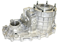 NP246 Front Case Half 2003-Up 42410 - NP246 Clutch Part