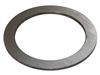 NP207 Input Thrust Washer, 4329189 - Transfer Case Repair Parts
