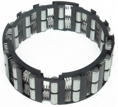 Dodge Jeep A500 A518 A618 Overdrive Sprag, 4461015 | Allstate Gear