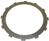 Transfer Case Cultch Steel Plate 4461047 - NP246 Transfer Case Part