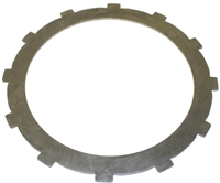 Transfer Case Cultch Steel Plate, 4461047