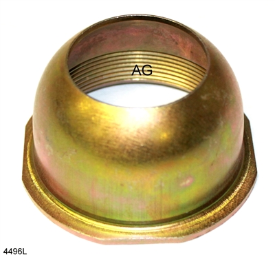T18 T19 4 Speed Transmission Shifter Retainer, 4496L