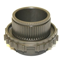 NP261 NP263 Drive Hub 45109 - NP261 Sliders NP261 Transfer Case Part
