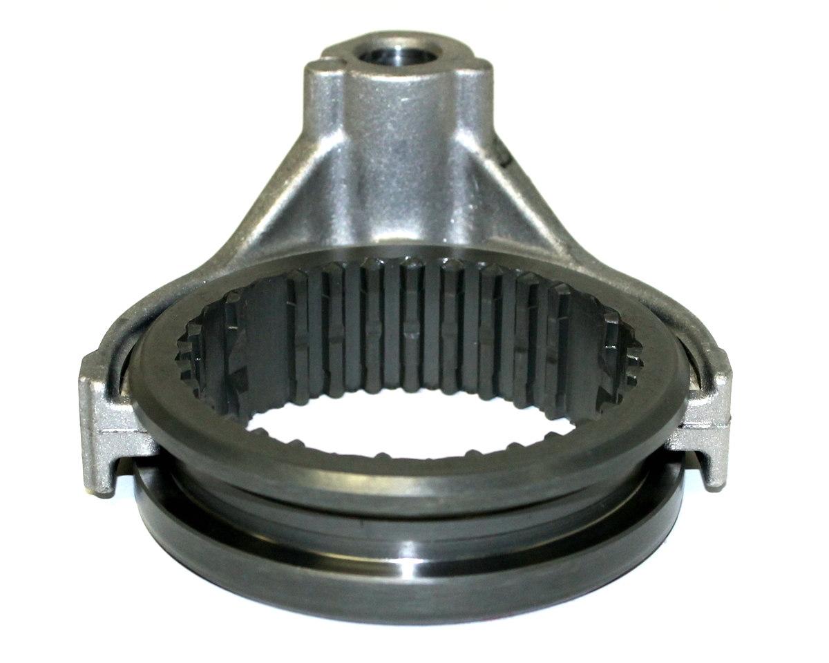 AX5 G52 3-4 Slider Kit, 4740236