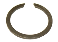 NP241, NP261XHD, NP263XHD Output Bearing Retainer Snap Ring, 4883597AA