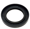 AX15 BA10 Rear Seal 2WD 48850 - AX15 5 Speed Jeep Transmission Part
