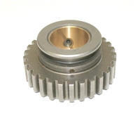 AX5 Reverse Idler Gear Synchro Style, 4897102AA - Jeep Repair Parts | Allstate Gear
